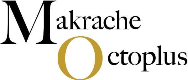 Makrache Octoplus